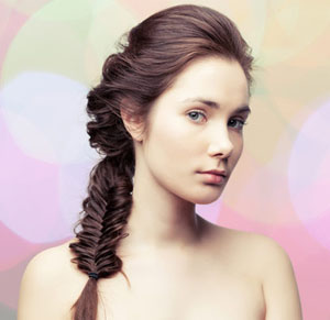 2012-bridal-hairstyle-trends-fish-tale-braid