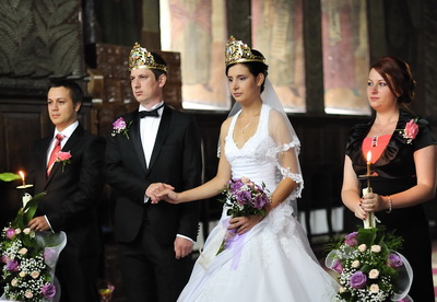 Real-wedding-Bianca-and-Stefan