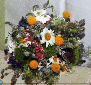 disadvantages-of-wedding-flowers-whiter