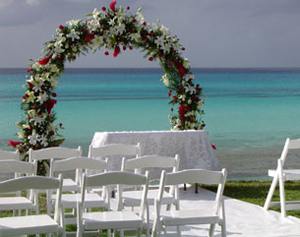 how-to-decorate-a-weddding-arch-flower-wedding-arch