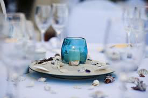 natural-wedding-centerpieces-sand