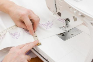 questions to ask your seamstress - adjustments