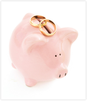 things-to-do-after-you-got-engaged-set-the-budget