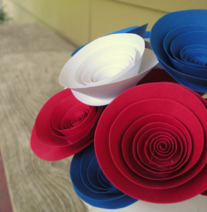4th-of-july-themed-wedding-bouquet