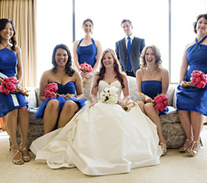4th-of-july-themed-wedding-bridesmaids