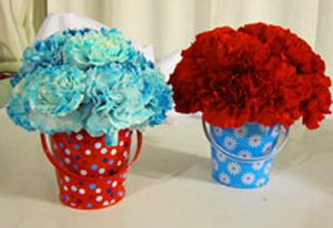 4th-of-july-themed-wedding-centerpieces