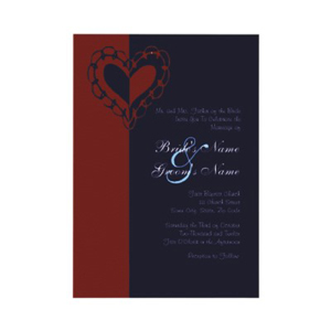 4th-of-july-themed-wedding-invitations