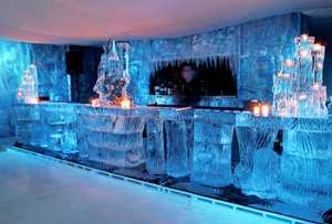 Absolut-Ice-Bar