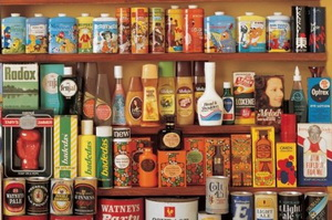 Brands-and-packaging-museum