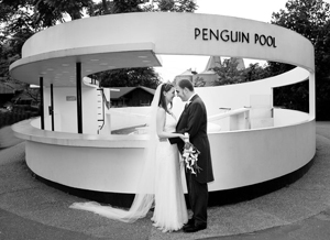 London_Zoo_Wedding_