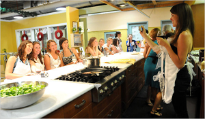 bachelorette-party-temes-cooking