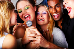 bachelorette-party-temes-karaoke