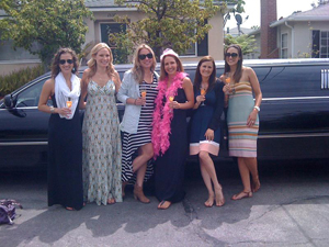 bachelorette-party-temes-limo-ride