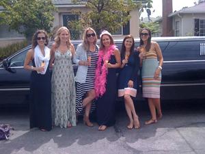 bachelorette-party-temes-limo-ride