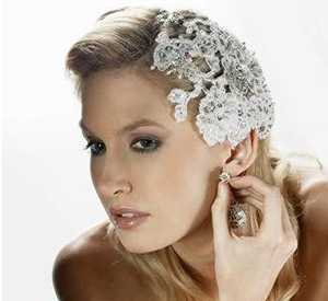 bridal-hairtyle-mistakes-4