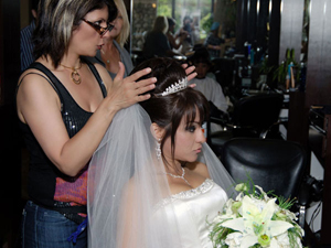 bridal-hairtyle-mistakes-5