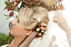 bridal-hairtyle-mistakes-8