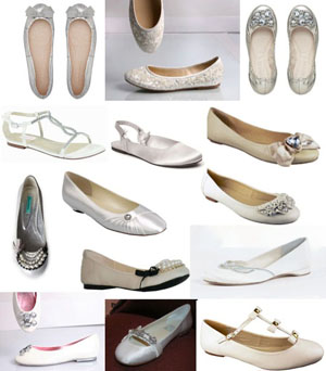 unique-bridal-shoes-flat