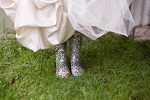 unique-bridal-shoes-gumboots