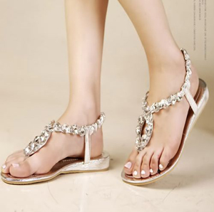 unique-bridal-shoes-sandals