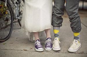 unique-bridal-shoes-sneakers