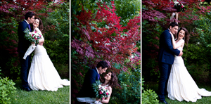 wedding-photo-shooting-greenhouse-flower