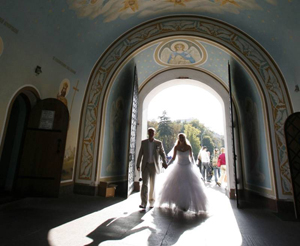 wedding-photo-shooting-manastire