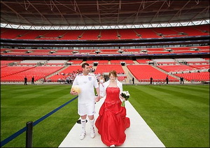wembley_wedding_