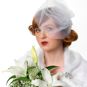 winter-themed-wedding-bridal-makeup