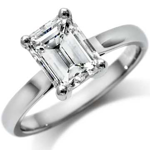 emerald-cut-diamond-ring