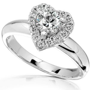 heart-shaped-diamond-rings