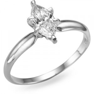 marquise-diamond-rings