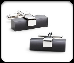 men's-wedding-day-accesorry-cufflinks