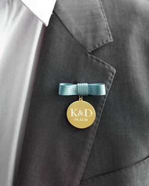 men's-wedding-day-accesorry-lapel-pins