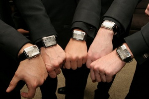 men's-wedding-day-accesorry-watches