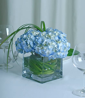 popular-wedding-flowers-calla-hydrangea
