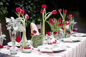 popular-wedding-flowers-calla-tulips