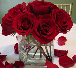 popular-wedding-flowers-roses