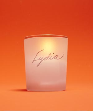 unique-place-card-holders-candle-supprt
