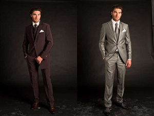 wedding-attire-for-tall-and-thin-grooms.
