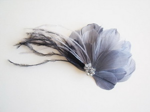 6 DIY Accessories for Your Wedding3