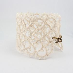 diy wedding accesories