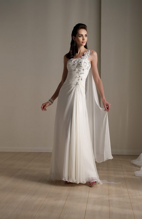 wedding-dress-of-the-week