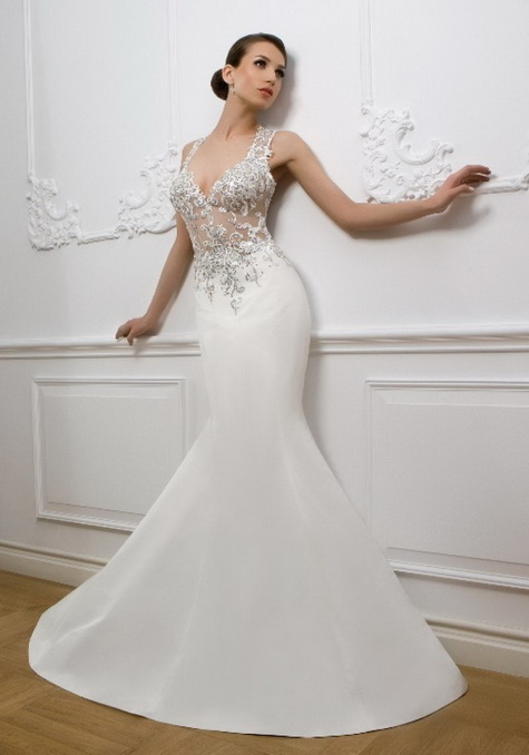 wedding-gown-of-the-week