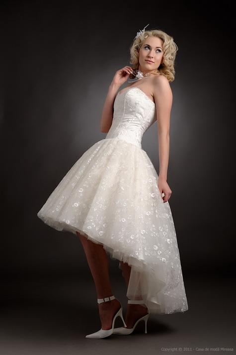 wedding-dress-of-the-week