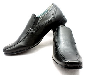 slip-on-men-wedding-shoes
