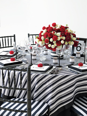 Wedding centerpiece mistakes you don't want to make