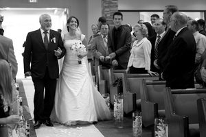 bride-father-wedding-processional