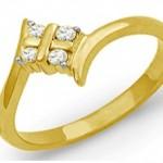 diamond_wedding_ring (by salukyan)