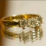 diamond_wedding_band (by M0VPL )